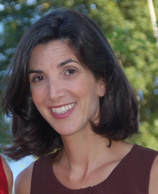 Picture of Anne Abouchar