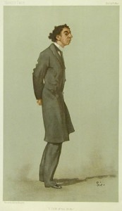 Israel_Zangwill_by_Walter_Sickert_Vanity_Fair_25_February_1897