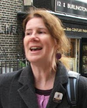 Image of Joanna Moncrieff