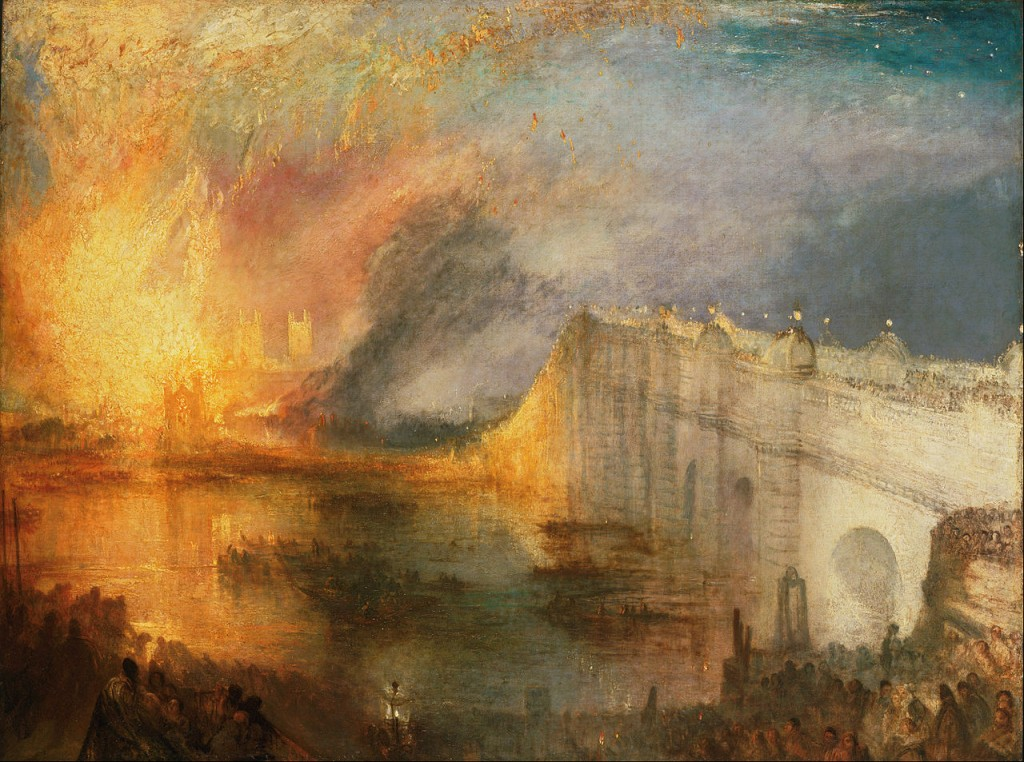 Joseph_Mallord_William_Turner_English_-_The_Burning_of_the_Houses_of_Lords_and_Commons_October_16_1834