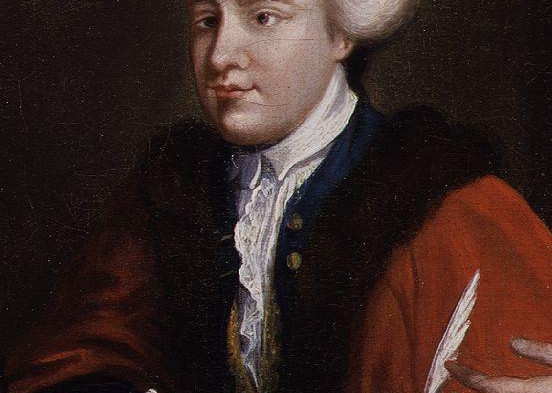 Election week special part 1: John Wilkes and the Middlesex Election Scandal