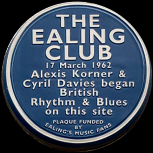 Ealing-Club-Plaque