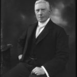 Alfred Bower